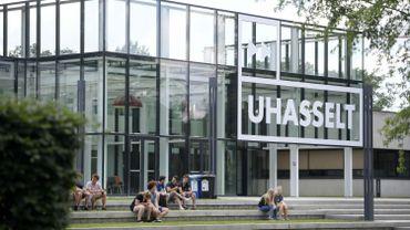 Coronavirus en Flandre: Les universités flamandes s'accordent sur des règles en vue de la rentrée