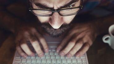 Sécurité informatique : la solution pour choisir un mot de passe inconnu des pirates