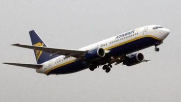 """Indemnisation des passagers - Ryanair dénonce un arrêt qui """"va faire augmenter le prix des billets"""""""