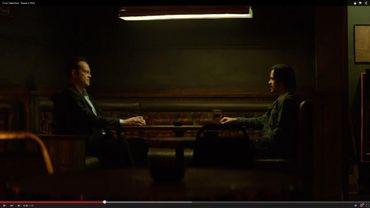 """Les premières images de la saison 2 de """"True Detective"""""""
