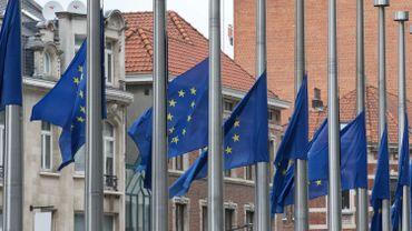 La Belgique parmi les plus grands paradis fiscaux européens pour les multinationales