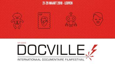 Le festival du film documentaire Docville dorénavant festival qualifiant pour les Oscars