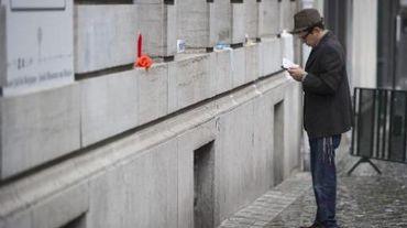 Le Président du conseil italien, Mattéo Renzi, ira se recueillir devant le Musée juif