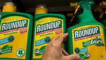 A part le Roundup, quels sont les autres produits dangereux que veut autoriser l'Europe?