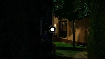 Prenez de meilleures photos de nuit avec l'app NeuralCam