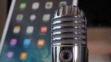 Quelques podcasts pour améliorer votre vie