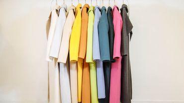 Le géant espagnol de la mode passe aux textiles recyclables