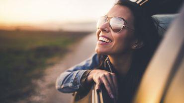 5 conseils pour voyager agréablement en voiture