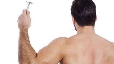 Appel à témoins : nous recherchons une personne pour un rasage du dos