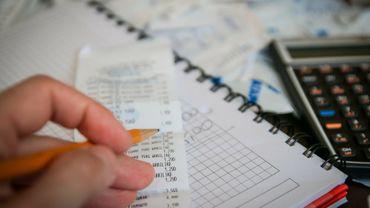 Près d'un quart des factures sont payées en retard par l'administration publique