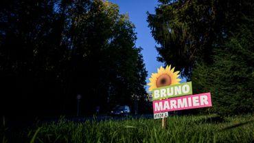 Elections parlementaires suisses: l'inconnue écologiste