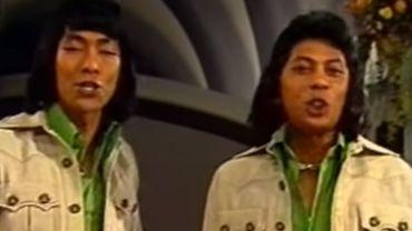 Après le décès de Ruud en 2000, Riem a continué à faire de la musique. Il s'est également produit avec son fils sous l'étiquette des The New Diamonds.