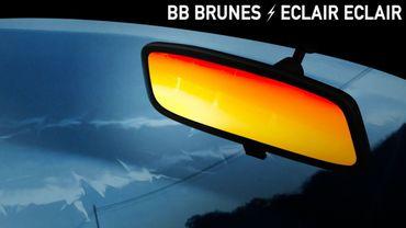 Grand retour de BB Brunes