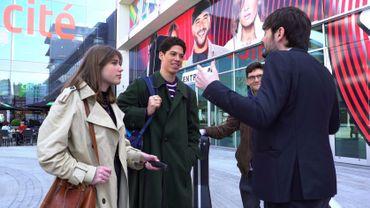 The Voice Belgique : Alice on the Roof invite les Talents de Matthew sur scène