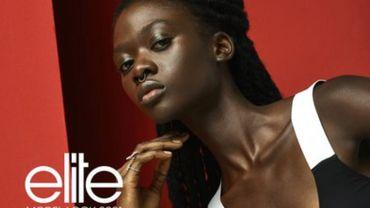 Le concours Elite Model Look sera entièrement digital en 2021, et sera ouvert aux aspirants mannequins et aux digital creators.