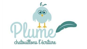Plume : une appli qui encourage les enfants à écrire