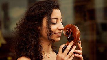 DIRECT - Concert d'ouverture de la Chapelle Musicale Reine Elisabeth