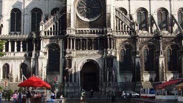 L'église Sainte-Catherine fermera définitivement ses portes le 31 décembre.