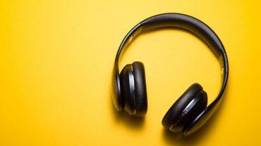 La BBC met à votre disposition plus de 16.000 enregistrements de sons et bruits