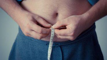 Tous obèses en 2030 ?