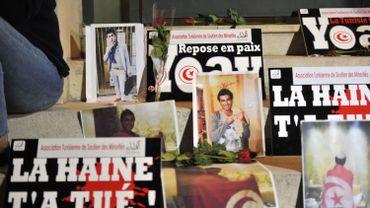 Tunisie: hommage à une victime de l'Hyper Cacher sur fond de polémique