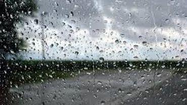 Le mauvais temps plombe le moral, à Liège comme ailleurs
