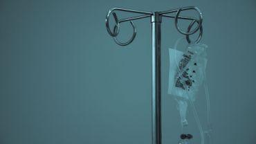 Légionellose à Evergem: un nouveau patient hospitalisé, le total de cas connus porté à 18