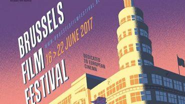 Faute de subsides le Brussels Film Festival présentera cette année une version allégée