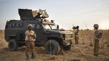 Attaque au Mali: 13 corps de soldats découverts portent le bilan à 43 tués