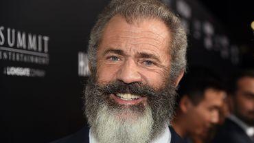 "Mel Gibson dans la suite de ""Very Bad Dads"""