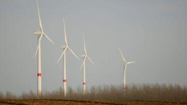 Les éoliennes dénaturent-elles le caractère historique du site?