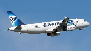 Le + de Matin Première 2 - Crash Egyptair