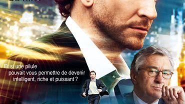 "Bradley Cooper produira la version petit écran du film ""Limitless"""