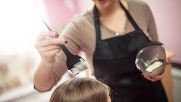 Appel à témoins : marre des colorations pour cheveux ? Testez un produit pendant quelques mois