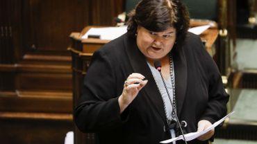 L'enveloppe bien-être de 716 millions d'euros validée par le Conseil des ministres
