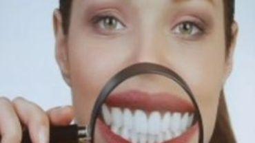 Bars à sourires sans dangers ?