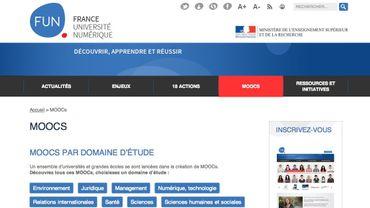http://www.france-universite-numerique.fr/moocs.html