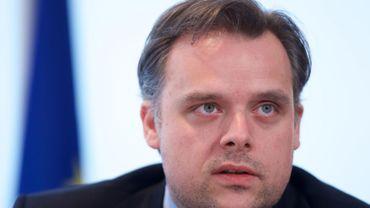 Un accord entre la Belgique et la Bulgarie pour lutter contre le dumping social