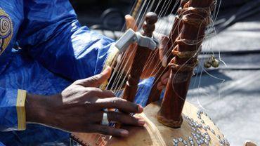 Les musiques du monde empliront des lieux insolites à Bruxelles du 21 au 27 août