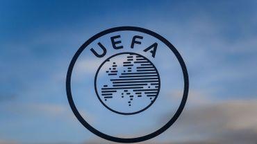 fair-play financier : Dix clubs signent un accord avec l'UEFA