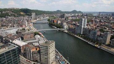 Liège accueillera l'Eurogym en 2018