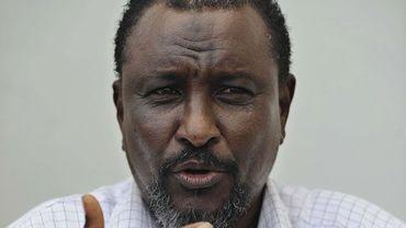 """Au procès des pirates somaliens du Pompéi, """"Grande gueule"""" est absent"""