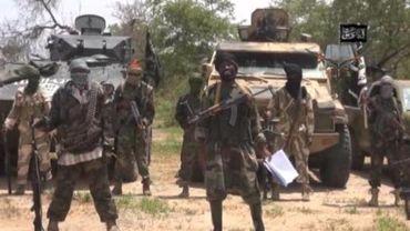 Cameroun: au moins 15 tués dans une attaque attribuée à Boko Haram