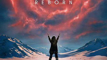 """Les téléspectateurs de NBC découvriront """"Heroes Reborn"""" à partir du 24 septembre"""