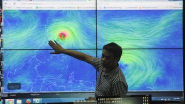 Nous l'avons tous constaté, les présentateurs météo n'ont parfois pas les mêmes prévisions