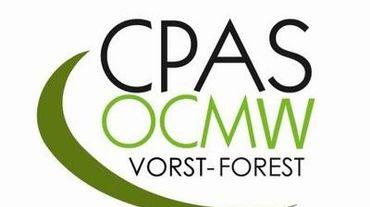 Rien ne va plus au CPAS de Forest, où la majorité s'est divisée.
