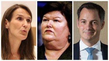 1,9 milliard d'euros de moins pour les recettes fiscales
