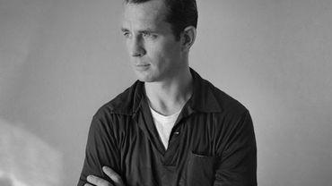 Jack Kerouac, un écrivain qui a changé une génération