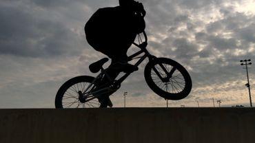 """Toutes les disciplines de """"riders"""" ont trouvé leur nouvel eldorado à Tournai."""