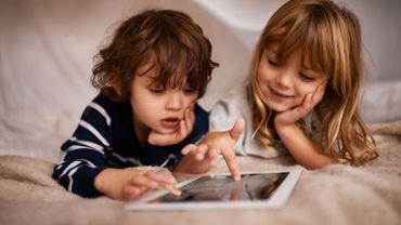 L'écran comme récompense ou l'absence d'écran comme punition entraînerait une plus forte attirance de l'enfant.